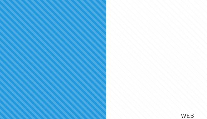 Индикатор загрузки страниц для сайта на pace.js