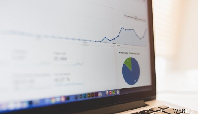 Как продвинуть высокочастотное ключевое слово в ТОП поисковых систем