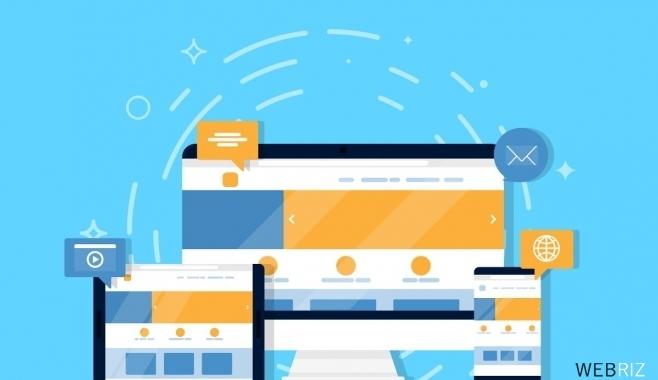 ИКС сайта, как повысить, отличие от ТИЦ